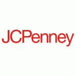 Jcpenney Black Friday Ads