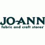 Joann Black Friday Ads Doorbusters Deals Sales