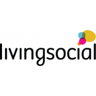 Living Social Black Friday Ads Sales Doorbusters