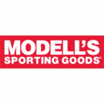 Modells Black Friday Ads Doorbusters Sales Deals