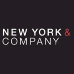 New York & Company Black Friday Ads Sales Doorbusters Deals