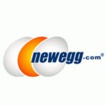Newegg Black Friday Ads Doorbusters Sales Deals