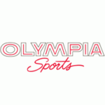 Olympia Sports Black Friday Ads Doorbusters Sales Deals
