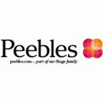 Peebles Black Friday Ads Doorbusters Sales