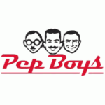 Pep Boys Black Friday Ads Doorbusters Sales Deals