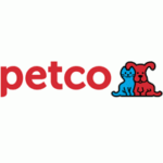 Petco Black Friday Ads Doorbusters Deals Sales