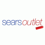 Sears Outlet Black Friday Ads Sales Deals Doorbusters