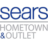 Sears Hometown Black Friday Ads Sales Doorbusters Deals