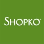 Shopko Black Friday Ads