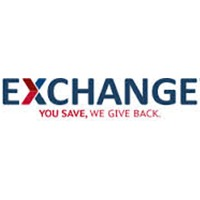 AAFES Black Friday Ads Doorbuster Sales Deals