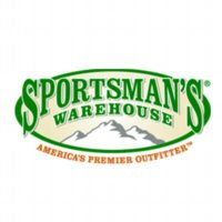 Sportsmans Warehouse Black Friday Ads Deals Doorbuster Sales
