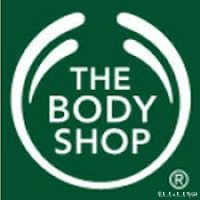 The Body Shop Black Friday Ads Sales Doorbusters Deals
