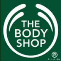 The Body Shop Black Friday Ads Sales Doorbusters Deals