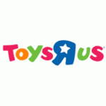 Toys R Us Black Friday Ads Doorbusters Deals Sales