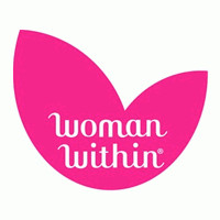 woman-within coupons