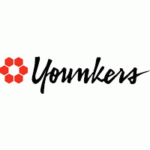 Younkers Black Friday Ads Sales Deals Doorbusters