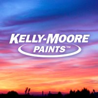 Kelly Moore coupons & promo codes