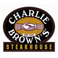 Charlie Browns Steakhouse Coupons
