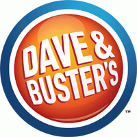 dave-and-busters coupons
