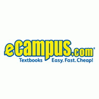 ecampus coupons promo codes