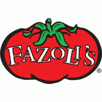 fazolis coupons