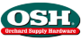 orchardsupplyhardware - Retail Stores Weekly Circular Ads