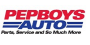 PepBoys Auto Weekly Ad