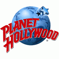 planet-hollywood coupons