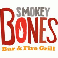 smokey-bones coupons