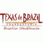 Texas de Brazil Coupons & Printable Coupon