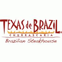 Texas de Brazil Printable Coupons