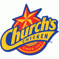 Churchs Chicken Coupons