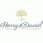 Harry & David Coupons & Promo Codes