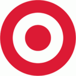 Target Coupons & Promo Codes