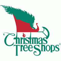 Christmas Tree Shops Coupons & Promo Codes