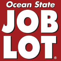 Ocean State Jobs Coupons