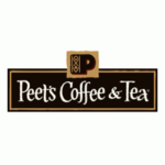 Peets Coupons