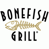 photo about Bonefish Grill Printable Coupon named Bonefish Grill Coupon codes Printable Coupon CouponShy