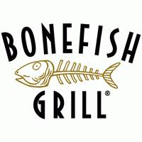 Bonefish Grill Coupons