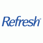 Refresh Coupons & Printable Coupon