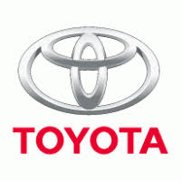 Toyota coupons