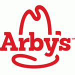 Arby's Coupons & Printable Coupon