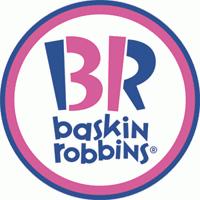 Baskin Robbins Coupons & Promo Codes