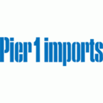 Pier1 Imports Coupons & Promo Codes