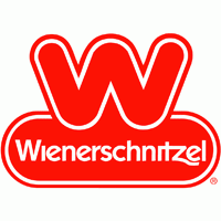 picture relating to Printable Wienerschnitzel Coupons named Wienerschnitzel Discount coupons CouponShy