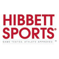 Hibbetts coupons in store