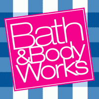 Bath and Body Works Coupons, Bath & Body Works Promo Codes