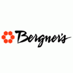 Bergner's Coupons & Promo Codes