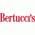 Bertuccis Coupons