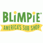 Blimpie Coupons & Printable Coupon
